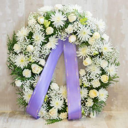 coronas-funerarias