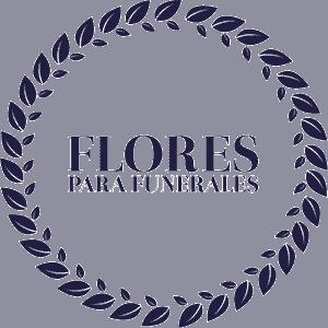 Logo_Flores_Funerales_2